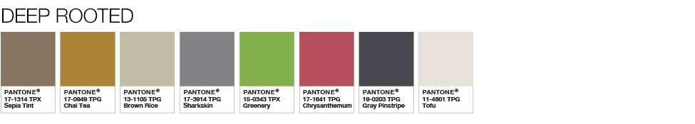 pantone-color-of-the-year-2017-color-palette-deep-rooted