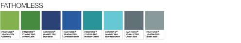 pantone-color-of-the-year-2017-color-palette-fathomless