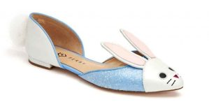 shoesperry1-1024x536