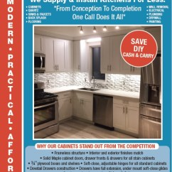 Kitchens For Less Staten Island Kitchen Cabinets Two Day S Bathrooms Some Of Our Below