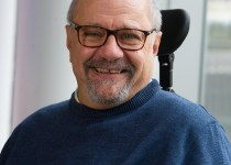 Dr. Dan Gotlieb