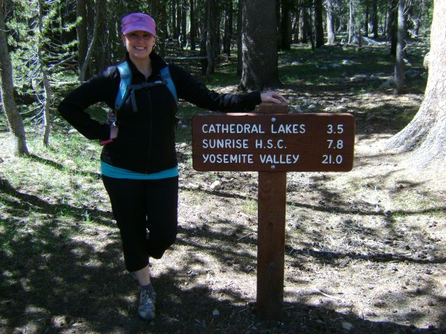 9-1-14_Laura-Cathedral-Lakes