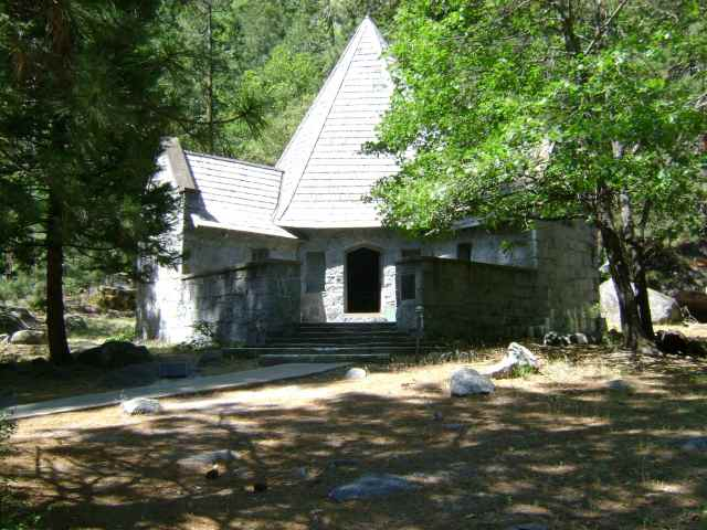 9-15-14_LeConte-Memorial-Lodge