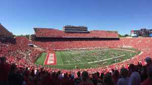 10 Things I Love About Badgers Football Game Days