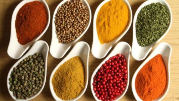 spices is your writing home cookin or haute cuisine marilyn l davis