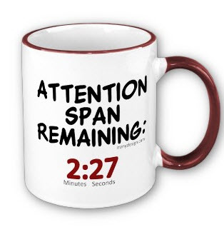 attention-span-remaining