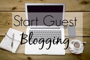 How Does a Guest Post Help You? marilyn l davis two drops of ink