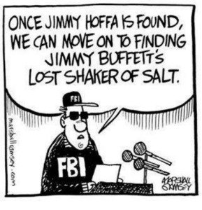 once-jimy-hoffa-b-found-we-can-move-on-to-6293187