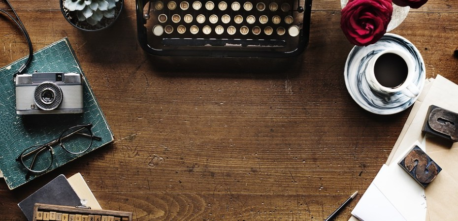 why we write by Gayle R. Lee two drops of ink writing advice