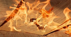 WHAT FUELS YOUR FIRE? ONE ANSWER: KINDLING! marilyn l davis two drops of ink