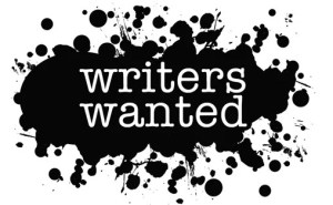 two drops of ink writers wanted marilyn l davis