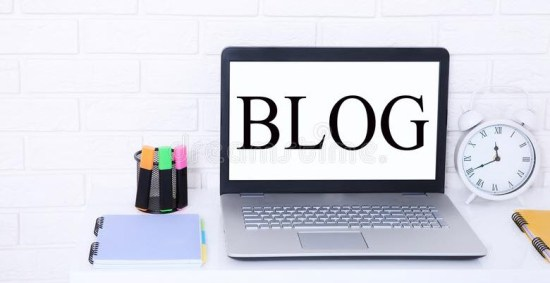 What's Bogging Down Your Blog? marilyn l davis two drops of ink Is Your Blog Bogged Down?