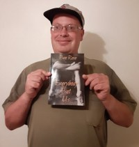 Truth in Fiction: Reality-based Novels marilyn l davis two drops of ink ben rose