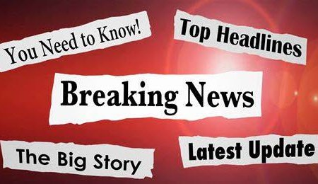 Your Headlines: Will They Grab My Attention? marilyn l davis two drops of ink