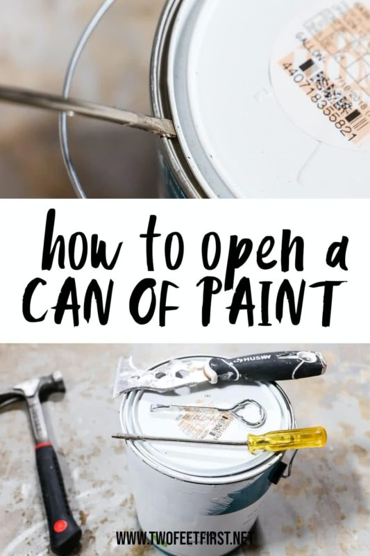 how much can i paint with a 5 gallon bucket of paint????