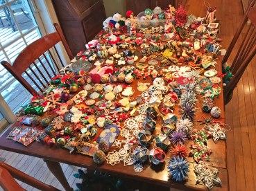352-ornaments