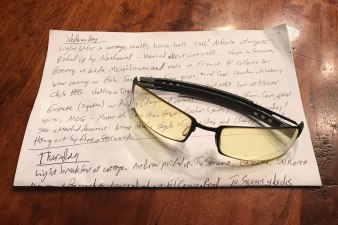 computer-glasses-&-journal