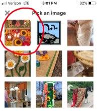 pick-an-image