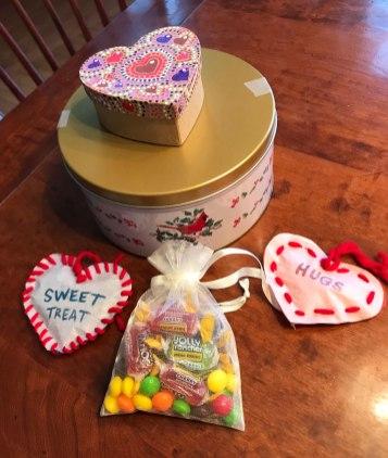 Valentine's-Day-Treats
