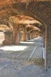 Fort-Jefferson2