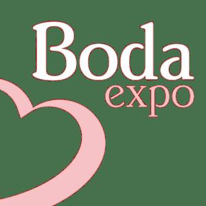 Boda Expo 2018