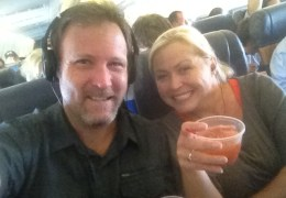 TFTR Trip Tips: Secrets to Flying (and Enjoying!) Southwest