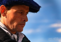 Photo of the Day: The Rugged Gauchos of Argentine Patagonia