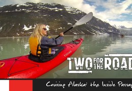 Watch the Promo! Episode 104: Cruising Alaska's Inside Passage