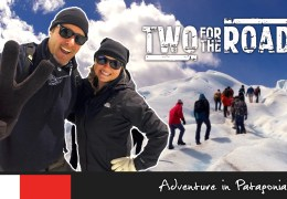 Full Episode! Adventure in Patagonia: In Search of the Torres