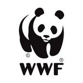 www.worldwildlife.org