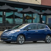 Decisions, Decisions...Should You Buy an Electric Car?
