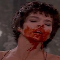 Find That Film: Innocent Blood
