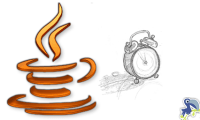 Common-java-interview-questions-twoggle | twoggle blog