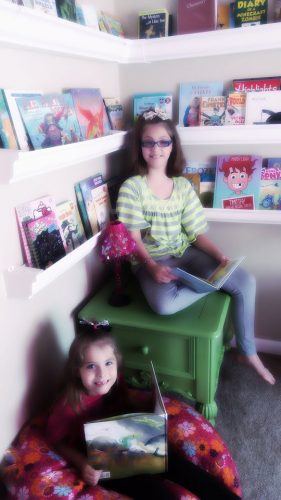 Bryn and Lulee author pic (2)[7306]