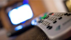 tv-remote-flickr