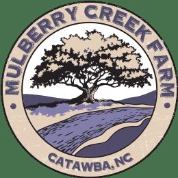 Mulberry Creek Artisan Fair
