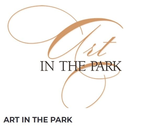 Art in the Park, Blowing Rock NC
