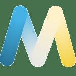 2hm_logo_M
