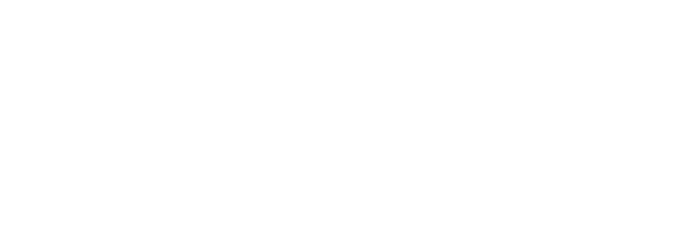 python-logo-2hm