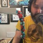 THN Rebirth Episode 9: Ben Grimm's Nerd Rope
