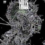 Gideon Falls #1 Review