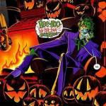 Two-Headed Nerd #593: Ghost Stories