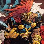 Two-Headed Nerd #616: Who the Hell Is Beta Ray Bill?