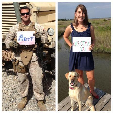 from combat to coastal