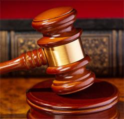 Albuquerque assault lawyers - Gavel