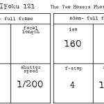 exifoku 121