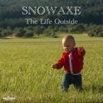 snowaxe1