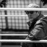 14-20160625-6054-august guarding interview BW