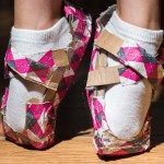 pointe-shoes-in-action