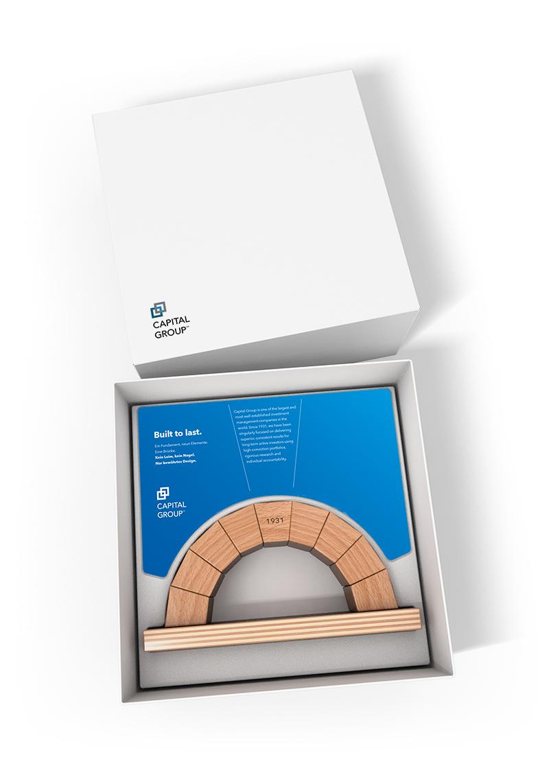 arch_bridge_in box